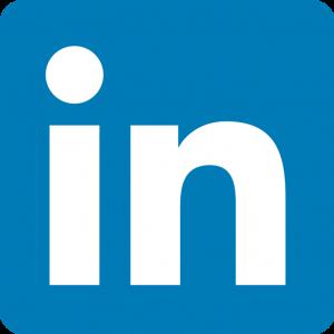 Anne Duquesne guide conferenciere logo Linkedin